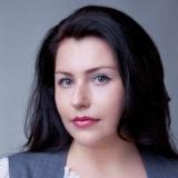 Никольская Светлана Сергеевна